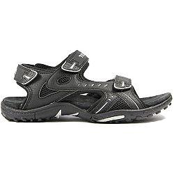 Acer ORISON béžová 40 - Dámske sandále