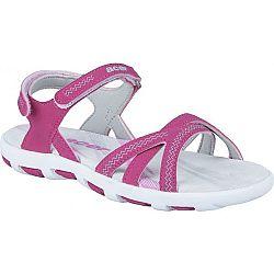 Acer TAGE béžová 32 - Detské sandále