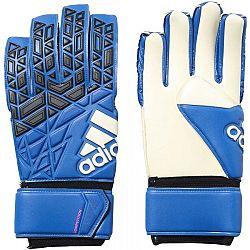 adidas ACE COMPETITION  10 - Brankárske rukavice