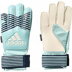 adidas ACE FS JUNIOR  4 - Futbalové rukavice