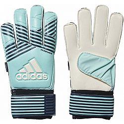 adidas ACE FS REPLIQUE biela 10 - Seniorské futbalové rukavice