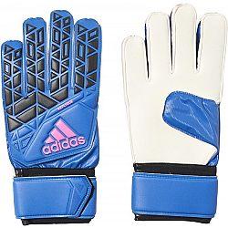 adidas ACE REPLIQUE  8 - Brankárske rukavice