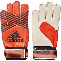 adidas ACE TRAINING  11 - Futbalové rukavice