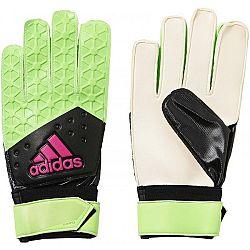 adidas ACE TRAINING  9 - Brankárske rukavice