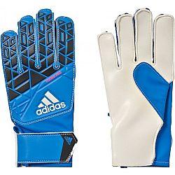 adidas ACE YOUNG PRO  9 - Brankárske rukavice