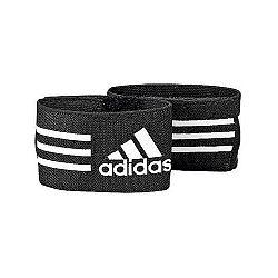 adidas ANKLE STRAP biela  - Sťahovacie pásky / držiaky - adidas