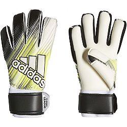 adidas CLASSIC LEAGUE  10 - Pánske brankárske rukavice