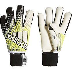 adidas CLASSIC PRO  10 - Pánske brankárske rukavice