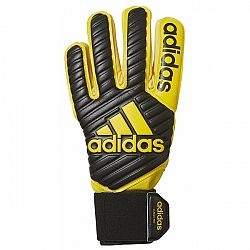 adidas CLASSIC PRO  11 - Brankárske rukavice