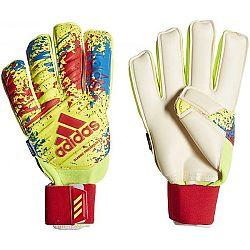 adidas CLASSIC PRO FS  10 - Brankárske rukavice