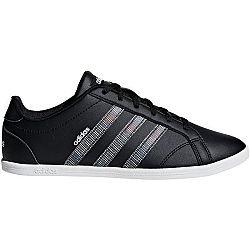 adidas CONEO QT čierna 4.5 - Dámska obuv na voľný čas
