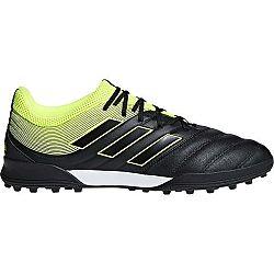 adidas COPA 19.3 TF čierna 7 - Pánske kopačky