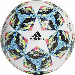 adidas FINALE SAL5x5  4 - Futsalová lopta