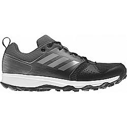 adidas GALAXY TRAIL M čierna 11.5 - Pánska trailová obuv