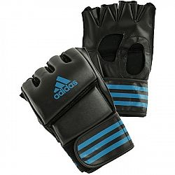 adidas GRAPPLING TRAINING GLOVE  XL - MMA rukavice