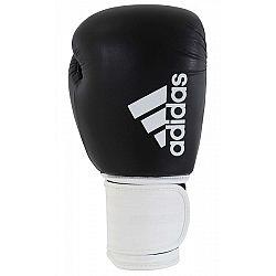 adidas HYBRID 100  12oz - Pánske boxerské rukavice