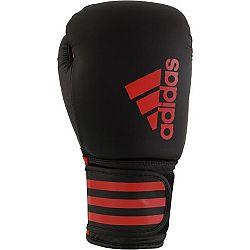 adidas HYBRID 50  10oz - Pánske boxerské rukavice
