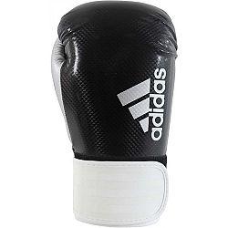 adidas HYBRID 75  10oz - Pánske boxerské rukavice
