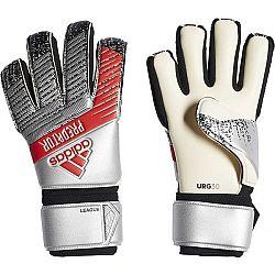 adidas PREDATOR LEAGUE  8 - Pánske brankárske rukavice