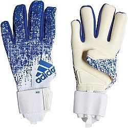 adidas PREDATOR PRO  11 - Pánske brankárske rukavice