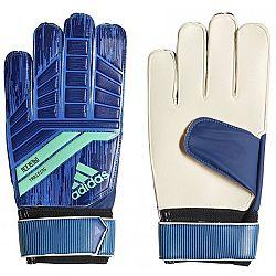 adidas PRO TRAINING  9 - Futbalové rukavice