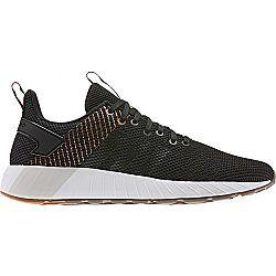 adidas QUESTAR BYD čierna 8 - Pánska voľnočasová obuv