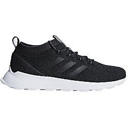 adidas QUESTAR RISE čierna 7.5 - Pánska voľnočasová obuv