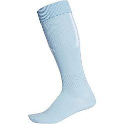 adidas SANTOS SOCK 18 modrá 37-39 - Futbalové štulpne