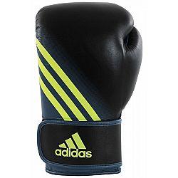 adidas SPEED 200  12oz - Pánske boxerské rukavice