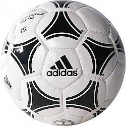 adidas TANGO ROSARIO biela 4 - Futbalová lopta