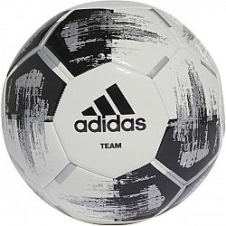 adidas TEAM GLIDER  4 - Futbalová lopta