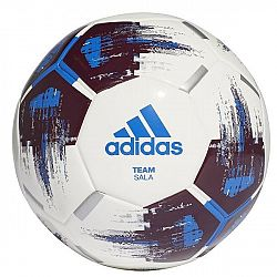 adidas TEAM SALA   - Futsalová lopta
