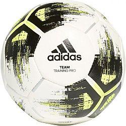 adidas TEAM TRAININGPR  3 - Futbalová lopta