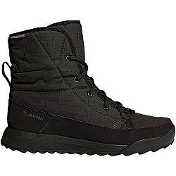 adidas TERREX CHOLEAH PADDED CP čierna 5 - Dámska zimná obuv