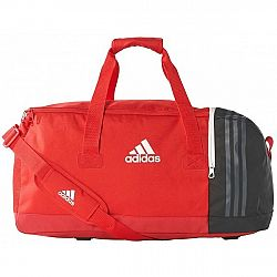adidas TIRO TEAMBAG M modrá  - Športová taška