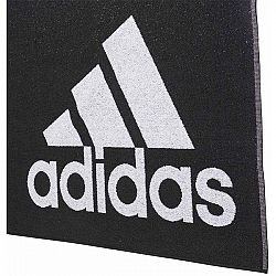 adidas TOWEL SIZE L  NS - Ručník