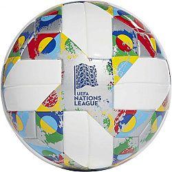 adidas UEFA MINI  1 - Mini futbalová lopta