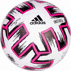 adidas UNIFORIA CLUB  3 - Futbalová lopta
