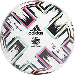adidas UNIFORIA LEAGUE  4 - Futbalová lopta