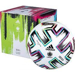 adidas UNIFORIA LEAGUE BOX BALL  5 - Futbalová lopta