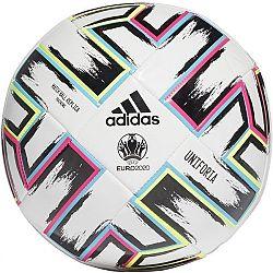 adidas UNIFORIA TRN  5 - Futbalová lopta