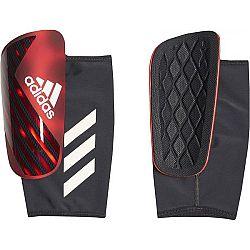 adidas X PRO  M - Pánske futbalové chrániče