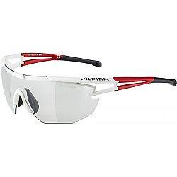 Alpina Sports EYE-5 SHIELD VL+  NS - Unisex  slnečné okuliare