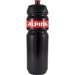 Alpina Sports LÁHEV 0,7l   - Športová fľaša
