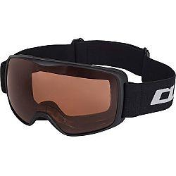 Arcore CLUTCH biela NS - Lyžiarske okuliare