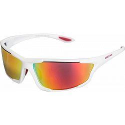 Arcore CURTISS   - Slnečné okuliare
