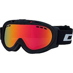 Arcore DEGO biela NS - Lyžiarske okuliare