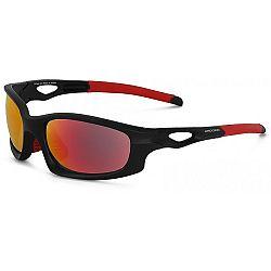 Arcore DELIO biela  - Slnečné okuliare - Arcore