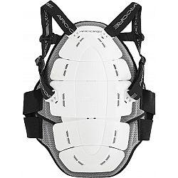 Arcore GABLE JR  L - Chránič chrbtice