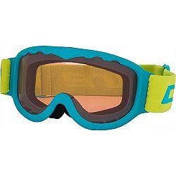 Arcore JUNO ružová NS - Juniorské lyžiarske okuliare